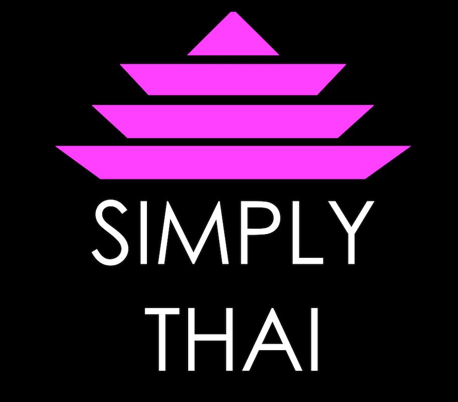 Simply Thai | Thai Restaurant Adelaide